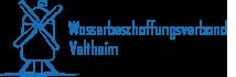 Wasserbeschaffungsverband Veltheim Logo