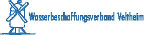 Wasserbeschaffungsverband Veltheim