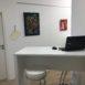 Im Wbv jetzt auch ein Dorf Büro
